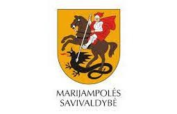 marijampoles-savivaldybe-255x164